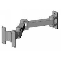 Flat Screen Monitor Arm 8632