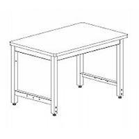 RTW Table  48 Dx48 W 3040