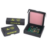 Protektive Pak 37006 37006