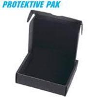 Protektive Pak 37057 37057