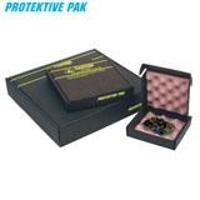 Protektive Pak 37071 37071