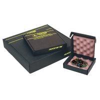 Protektive Pak 37075 37075