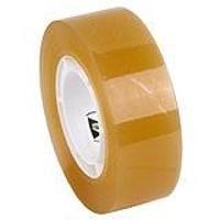 Protektive Pak 46901 46901