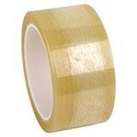 Clear  Antistatic Tape  2 x72yd 3  Core 46906