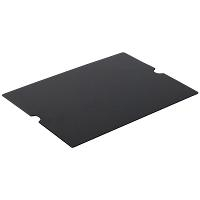 LID FOR 39209 AND 39210  7  x 9 5 16 39212