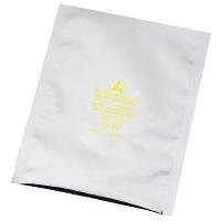 EMI EFI Statshield Moisture Barrier Bag 48790