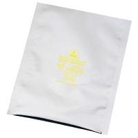 EMI EFI Statshield Moisture Barrier Bag 48791