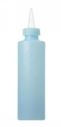 R&R Lotion WB-8-ESD