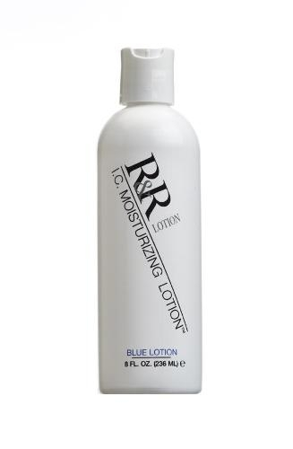 R&R Lotion ICL-8