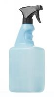 ESD Spray Bottle   32 oz SCB 32 ESD