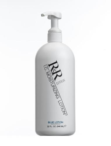 R&R Lotion ICL-32