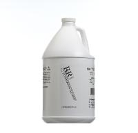Workstation Cleaner   1 Gallon Bottle ICSC GAL