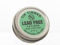 Tip Tinner   1 1 2 oz TIP 2