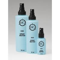 ESD Spray Mister Bottle   2 oz SMB 2 ESD