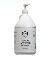 Topical Antistat   1 Gal Bottle ICAS GAL