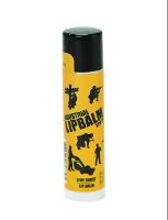 Industrial Strength Sunscreen Lip Balm ISLB
