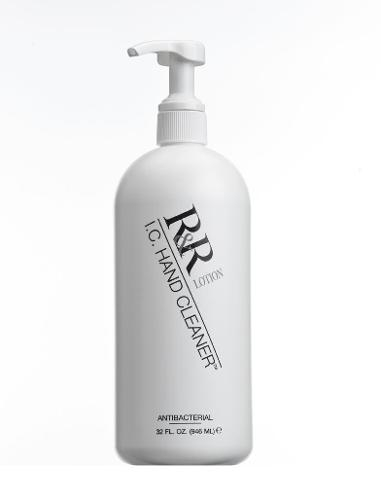 R&R Lotion ICS-32