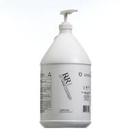IC Hand Cleaner  1 Gallon ICS GAL