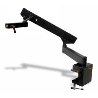 Heavy Duty FX Articulating Arm SB FX 01