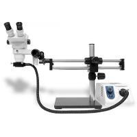 SSZ II Stereo Zoom Binocular SZ PK5 AN