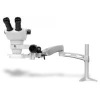 NZ Stereo Zoom Binocular NZ PK3 FR