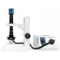 Micro Zoom Video Inspection System MZ7 PK2 AN U