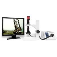 Micro Zoom Video Inspection System MZ7 PK2 AN X
