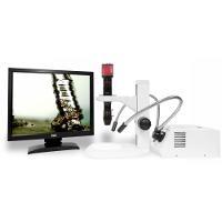 Micro Zoom Video Inspection System MZ7 PK2 DPL X