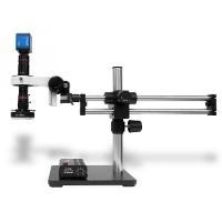 Micro Zoom Video Inspection System MZ7 PK5 LED U