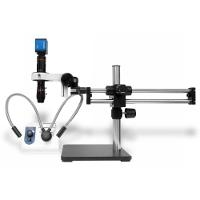 Micro Zoom Video Inspection System MZ7 PK5 DPL U