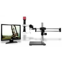 Micro Zoom Video Inspection System MZ7 PK5 FR X