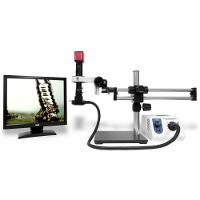 Micro Zoom Video Inspection System MZ7 PK5 AN X