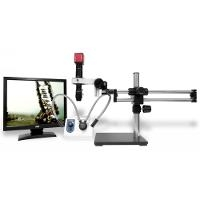 Micro Zoom Video Inspection System MZ7 PK5 DPL X