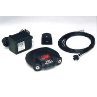 Dual Operator Static Monitor 790