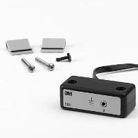 Dual Remote Splitter Kit 733