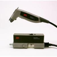 ESD Ionized Air Gun 980