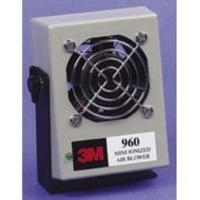 Mini Air Ionizer 960