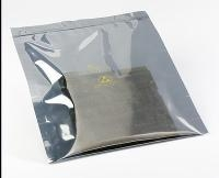 Static Shield Bag   4  x 4 21044
