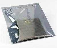Reclosable Static Bag   4  x 6 21146