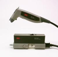 Ionized Air Gun  230V 980E