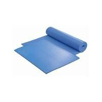 ESD 3 Layer Floor Roll  No Hardware 8234