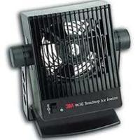 Benchtop Air Ionizer 963E