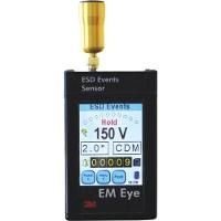 EM Eye Meter with ESD Sensor CTM048 21