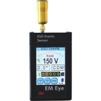 EM Eye Meter with ESD Sensor CTM048 21