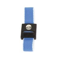 Wrist Strap Band Only WBB AFWS
