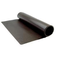36  x 720  1 Layer Gray Floor Mat Roll AFM36720L1VGR