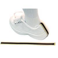 Disposable Heel Grounder 5402