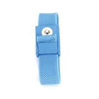 Economy Wrist Band Replacement  Blue ECWS