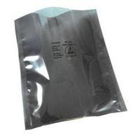 Static Shield Bag  Metal Out   12  x 16 1501216