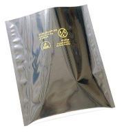 15  x 18  Moisture Barrier Bag 7001518